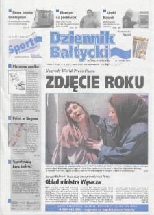 Dziennik Bałtycki, 1998, nr 38