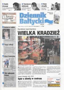 Dziennik Bałtycki, 1998, nr 40