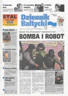 Dziennik Bałtycki, 1998, nr 41