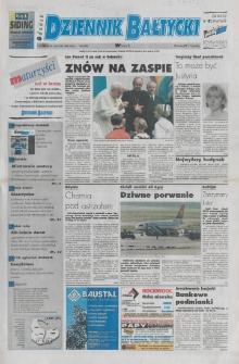Dziennik Bałtycki, 1997, nr 133