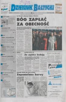 Dziennik Bałtycki, 1997, nr 134