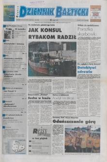 Dziennik Bałtycki, 1997, nr 135