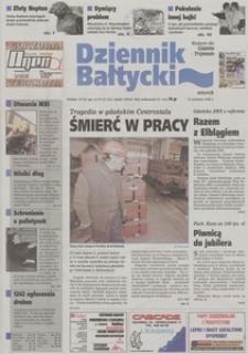 Dziennik Bałtycki, 1998, nr 93