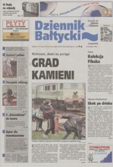 Dziennik Bałtycki, 1998, nr 95