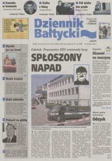 Dziennik Bałtycki, 1998, nr 96