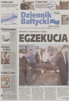 Dziennik Bałtycki, 1998, nr 97