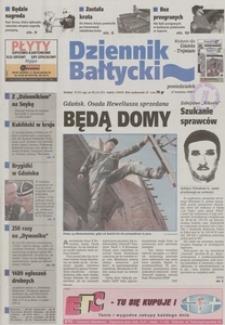 Dziennik Bałtycki, 1998, nr 98