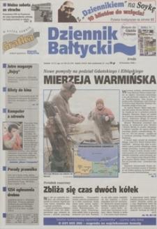 Dziennik Bałtycki, 1998, nr 100