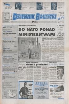 Dziennik Bałtycki, 1997, nr 136