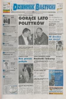 Dziennik Bałtycki, 1997, nr 139