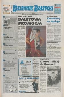 Dziennik Bałtycki, 1997, nr 140