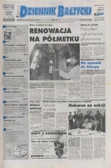 Dziennik Bałtycki, 1997, nr 141