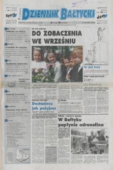 Dziennik Bałtycki, 1997, nr 143