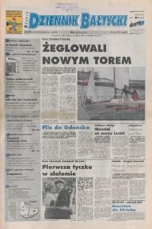 Dziennik Bałtycki, 1997, nr 144