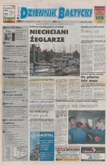 Dziennik Bałtycki, 1997, nr 145