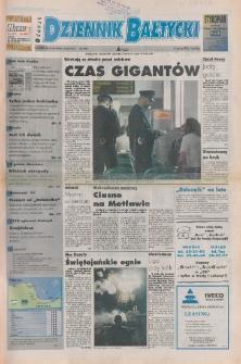 Dziennik Bałtycki, 1997, nr 146