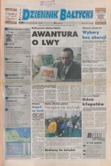 Dziennik Bałtycki, 1997, nr 147