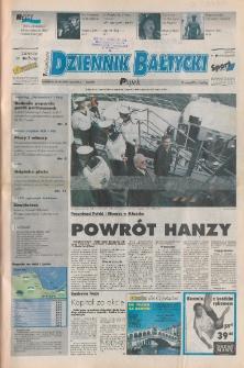 Dziennik Bałtycki, 1997, nr 148