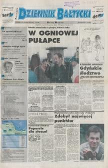 Dziennik Bałtycki, 1997, nr 149