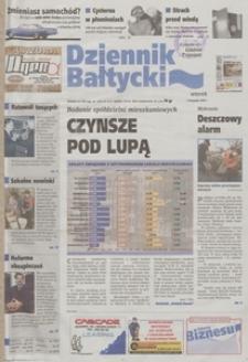 Dziennik Bałtycki, 1998, nr 258