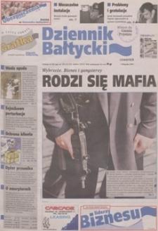 Dziennik Bałtycki, 1998, nr 260