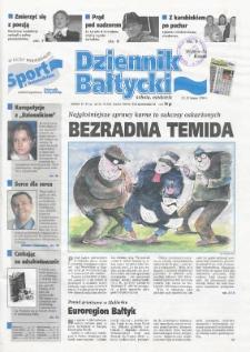 Dziennik Bałtycki, 1998, nr 44
