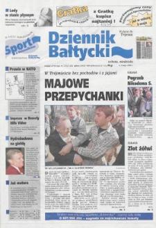Dziennik Bałtycki, 1998, nr 48