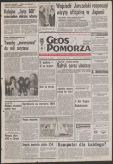Głos Pomorza, 1987, czerwiec, nr 150