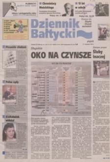 Dziennik Bałtycki, 1998, nr 265