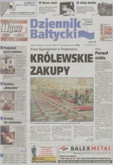 Dziennik Bałtycki, 1998, nr 269