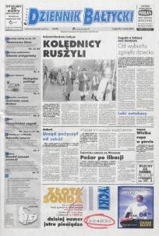 Dziennik Bałtycki, 1996, nr 287