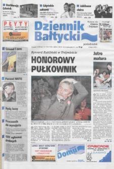 Dziennik Bałtycki, 1998, nr 103