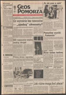 Głos Pomorza, 1987, kwiecień, nr 79