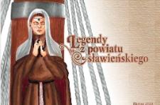 Legendy z powiatu sławieńskiego