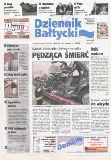 Dziennik Bałtycki, 1998, nr 104