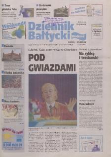 Dziennik Bałtycki, 1999, nr 153