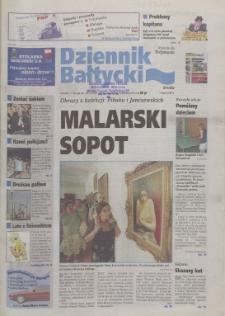 Dziennik Bałtycki, 1999, nr 156