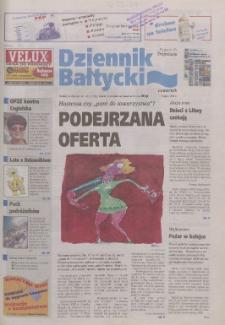 Dziennik Bałtycki, 1999, nr 157