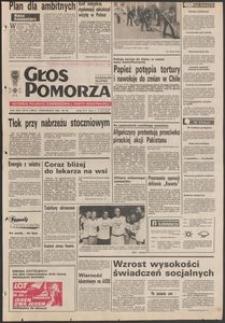 Głos Pomorza, 1987, kwiecień, nr 81