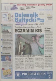 Dziennik Bałtycki, 1999, nr 159