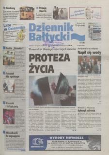 Dziennik Bałtycki, 1999, nr 162