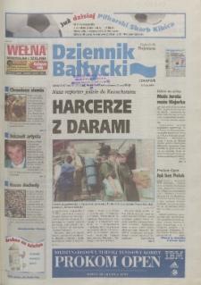 Dziennik Bałtycki, 1999, nr 163