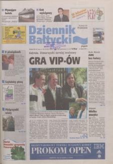 Dziennik Bałtycki, 1999, nr 164