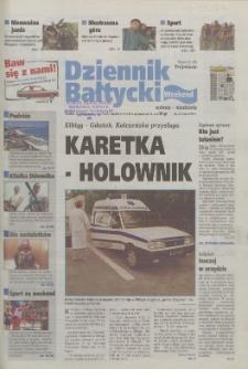 Dziennik Bałtycki, 1999, nr 171