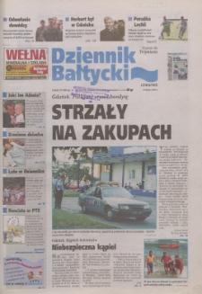 Dziennik Bałtycki, 1999, nr 175