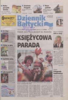 Dziennik Bałtycki, 1999, nr 176