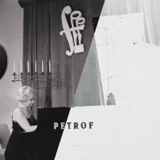 Recital Fortepianowy Barbary Hesse-Bukowskiej