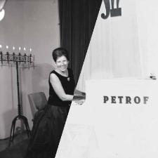 Recital Danuty Kleczkowskiej-Pospiech