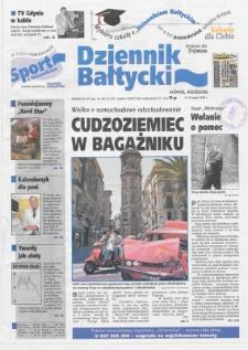 Dziennik Bałtycki, 1998, nr 108