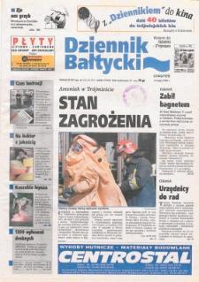 Dziennik Bałtycki, 1998, nr 112